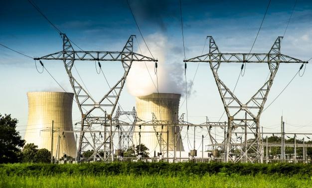 търговци на електрическа енергия